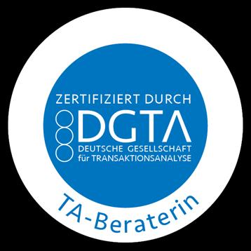 DHTA-Siegel
